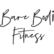 Bare Bodi Fitness